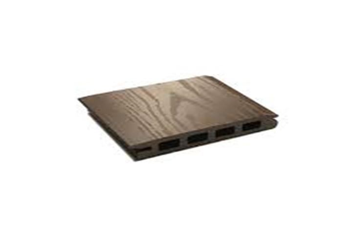 نماپوش چوب پلاست برای کاور دیوار